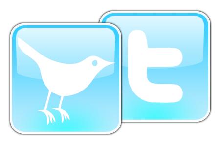 Twitter is killing blogging. Fact.